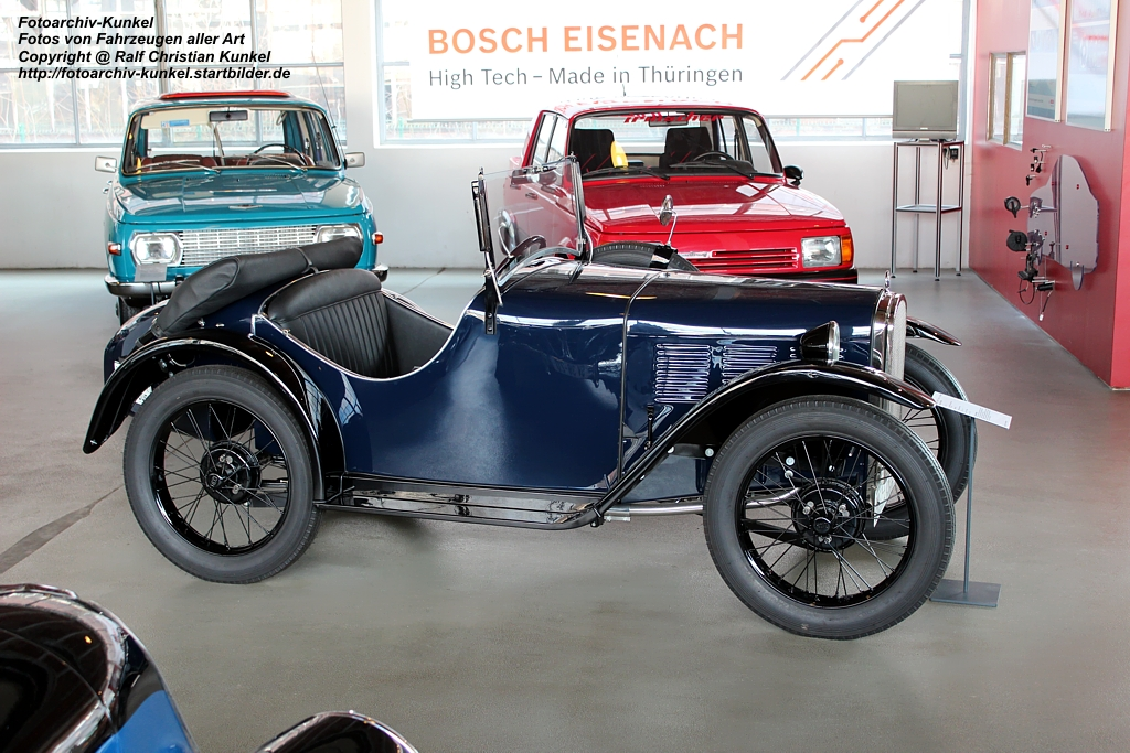 1930 Bmw Wartburg Related Infomation Specifications