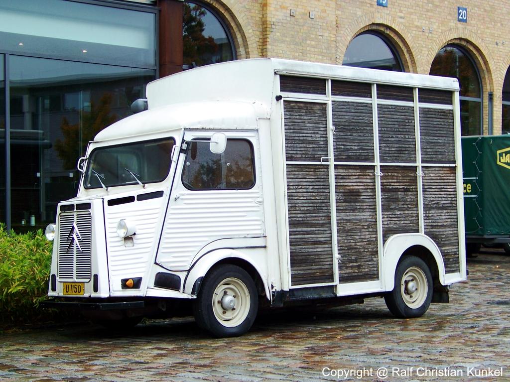 lastkraftwagen und kleintransporter citroen f fotoarchiv. Black Bedroom Furniture Sets. Home Design Ideas