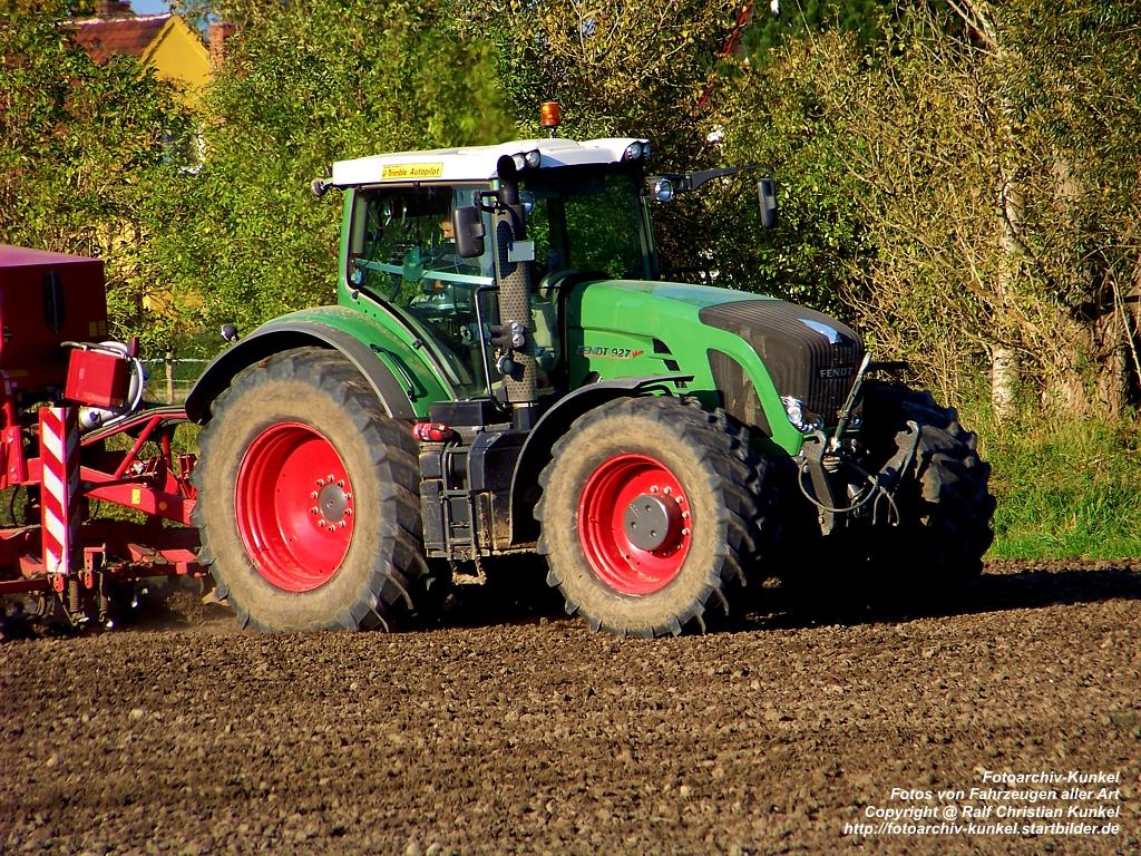 Ausmalbilder Traktor Mit Sämaschine : Traktoren 3 Fotoarchiv Kunkel Startbilder De