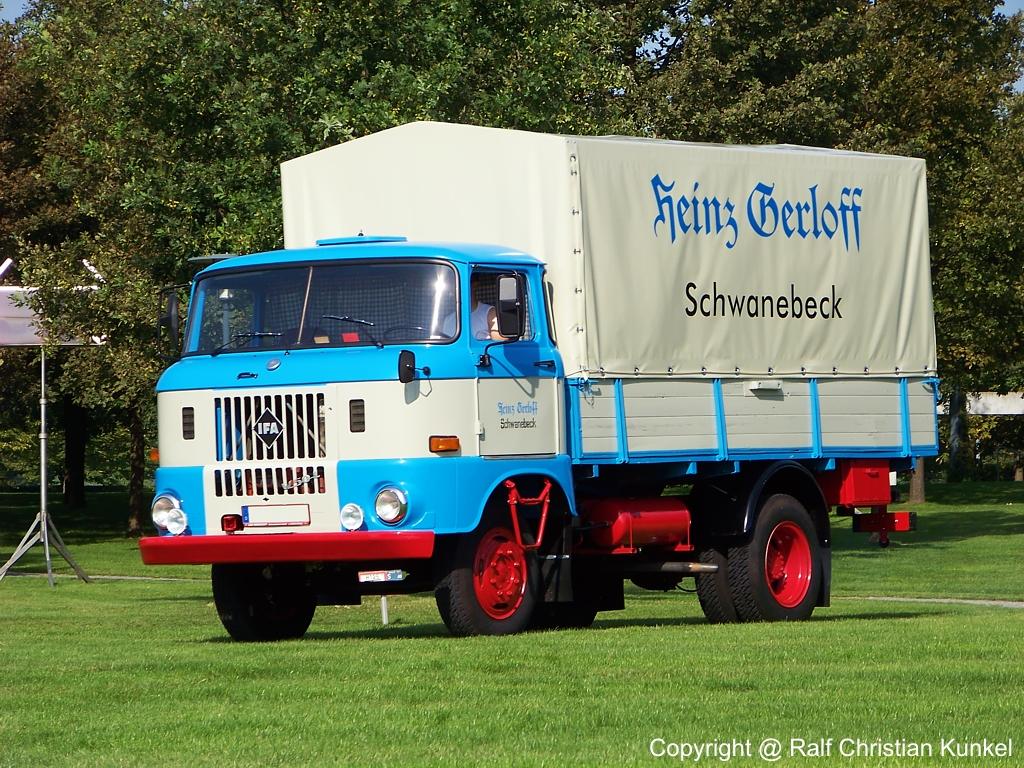 http://fotoarchiv-kunkel.startbilder.de/1024/ifa-w-50-lsp-speditionspritsche-184047.jpg
