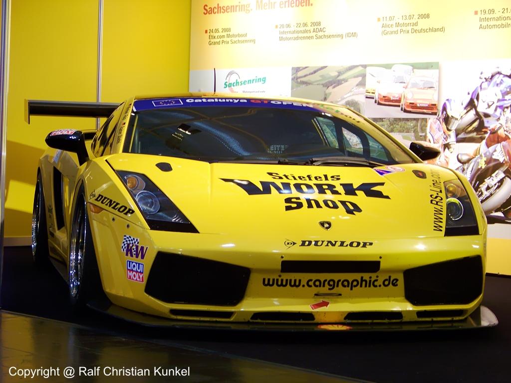 Motorsport (3) - Fotoarchiv-kunkel.startbilder.de