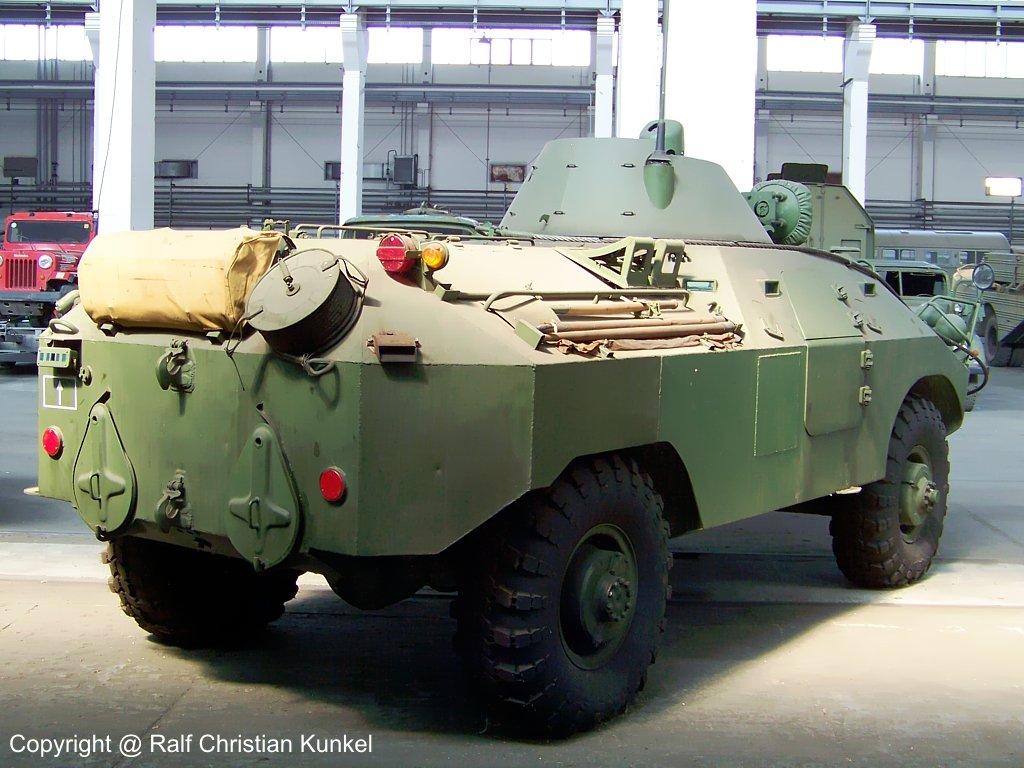 SPW PSH (GT) Spw-psh-d-94440-schuetzenpanzer-nva-86084