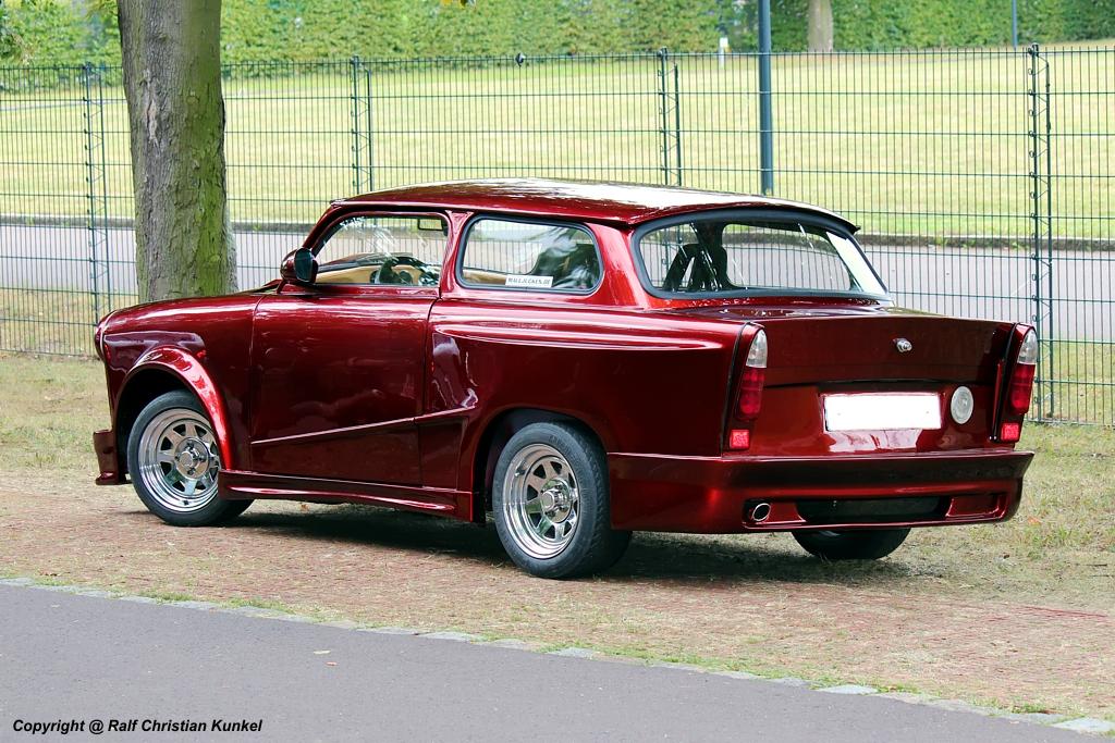 trabant 601 tuning hpim2023 pictures. Black Bedroom Furniture Sets. Home Design Ideas