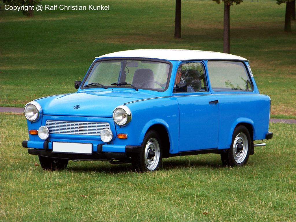 NationStates • View topic - Cars manufactured in your nation?