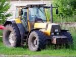 agrostar-661/108845/deutz-fahr-agrostar-661---traktor-schlepper Deutz-Fahr AgroStar 6,61 - Traktor, Schlepper - fotografiert am 30.05.2010 im Land Brandenburg - Copyright @ Ralf Christian Kunkel