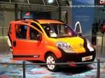 2007.04.21/154542/citroen-nemo-concetto-70-hdi-concept Citroen Nemo Concetto 70 HDI Concept Car - Basis Citroën Nemo - fotografiert am 21.04.2007 zur AMI Leipzig - Copyright @ Ralf Christian Kunkel