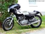 20111003/164528/yamaha-xs-500-classic---motorrad Yamaha XS 500 Classic - Motorrad - fotografiert am 03.10.2011 zum Oldtimer-Treffen in Wünsdorf/Waldstadt - Copyright @ Ralf Christian Kunkel