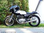 20111003/164529/yamaha-xs-500-classic---motorrad Yamaha XS 500 Classic - Motorrad - fotografiert am 03.10.2011 zum Oldtimer-Treffen in Wünsdorf/Waldstadt - Copyright @ Ralf Christian Kunkel